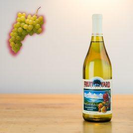 Chardonnay – No Oak