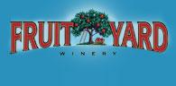 fruit_logo