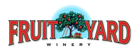 Fruit Yard Winery